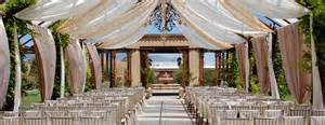 wedding venue ideas the coolest tips and ideas to choose the wedding reception venues interclodesigns