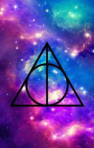 Harry Potter Wallpapers IPhone (70 Wallpapers) – HD Wallpapers