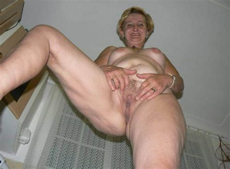 Arrow Best Granny And Mature Pics Page 41 Xnxx Adult Forum