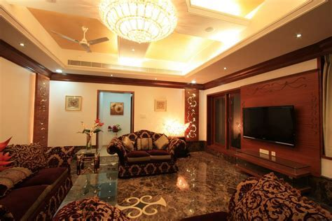 The Royal Splendour House Ayyampet, Tanjore, Tamil Nadu