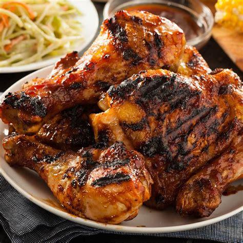 chicken breast marinade chicken breast marinade recipe chicken recipes schwartz