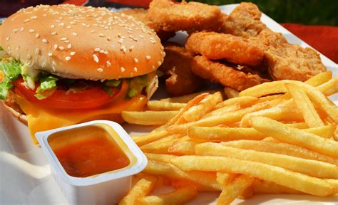 images cuisine to count calories via photos chicago 39 d