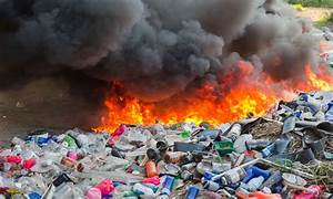 Burning, Waste, Is, Damaging, The, Health, Of, U0026, 39, Millions, U0026, 39, Of, People