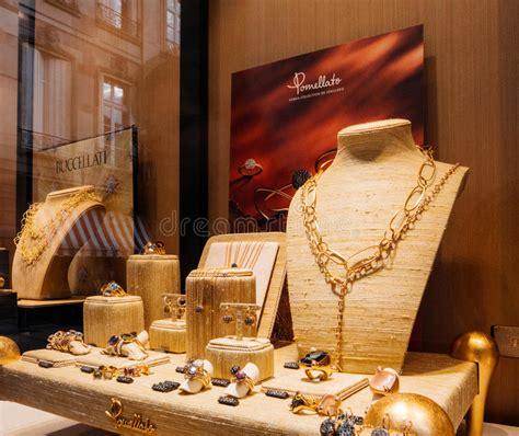pomellato anelli prezzi gioielli di lusso di pomellato anelli occhiali collana