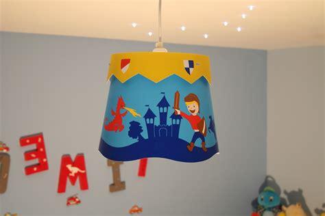 lustre chambre garcon lustre chambre petit garcon chambre idées de