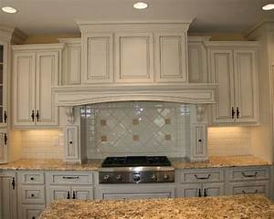 17 best images about stove art on pinterest vintage With kitchen tile ideas for the backsplash area