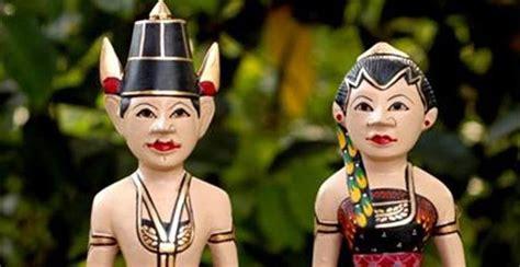 Cytotec Yogyakarta Javanese Wedding Procedure Gebeet Com