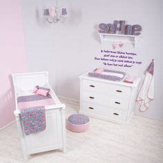 kinderkamer pinterest wands vans bedroom kids