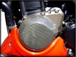 Site Piece Auto : achat piece moto votre site sp cialis dans les accessoires automobiles ~ Medecine-chirurgie-esthetiques.com Avis de Voitures