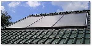 Erwärmung Wasser Berechnen : solarkollektoren solarthermie ~ Themetempest.com Abrechnung