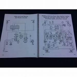 Fiat Wiring Schematic