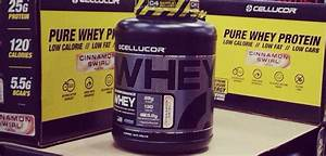 What Are The Best Weight Lifting Supplements To Get Big