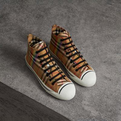 shoes  women burberry united kingdom