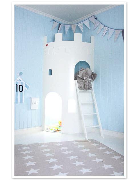 chambre bleu pastel chambre bebe bleu pastel paihhi com