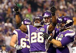 Nfl Team Minnesota Vikings HD Desktop Wallpaper, Instagram ...