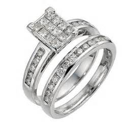 walmart wedding rings sets for him and cheap wedding ring sets for him and wedding wallpaper