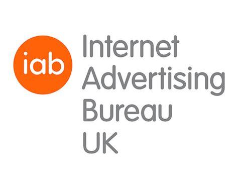 advertising bureau advertising bureau iab 28 images iab iab