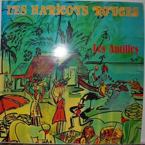 cuisiner les haricots rouges les antilles by haricots rouges lp with guillemette ref
