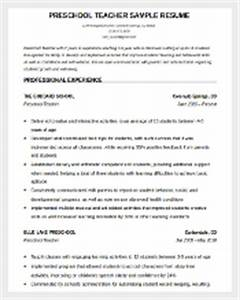 50 best resume templates to download free premium With editable teacher resume template