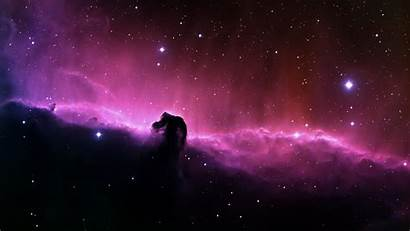 Space Wallpapers Outer Desktop Nebula Amazing Nature