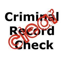 Reliable Background Checks Criminal History Record Background Check Records Court Record Background