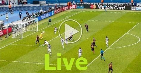 Live Football Stream | Valladolid vs Levante (VLL v LEV ...