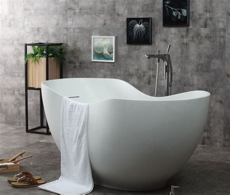 corian thicknesses bathtub corian 06 66 quot x 31 quot bouticcelli