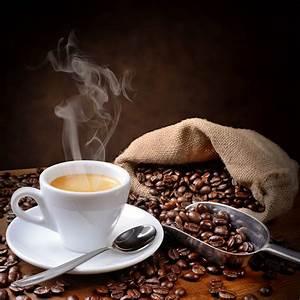 Coffee Break Breakthrough