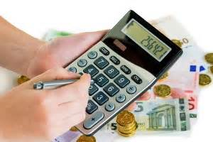 Immobilienkredit Berechnen : die laufzeit von finanzierungen ~ Themetempest.com Abrechnung