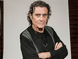 American Gods actor Ian McShane can teach you a thing or ...