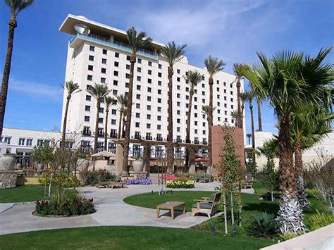 Joy Asian Cuisine At Fantasy Springs Resort Casino