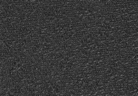 rubber flooring texture rubber flooring texture and ideal for step stools as a floor lining for car trunks