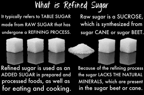 10 Most Serious Reasons to Rethink Your Sugar Intake