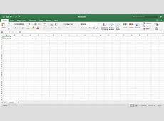 Task Tracking Spreadsheet Template Task Spreadsheet