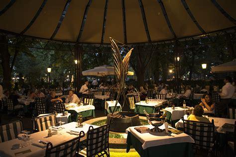 Restoran Madera Beograd   Gallery