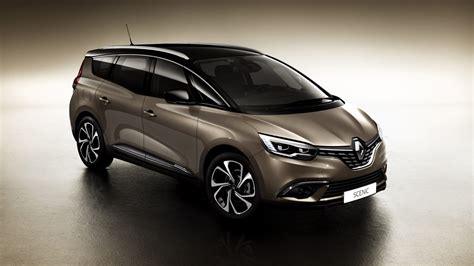 scenic renault all new grand scenic future models vehicles renault uk