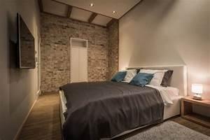 Feng Shui Wichtigste Regeln : schlafzimmer ideen die auf der feng shui lehre basiert sind fresh ideen f r das interieur ~ Bigdaddyawards.com Haus und Dekorationen