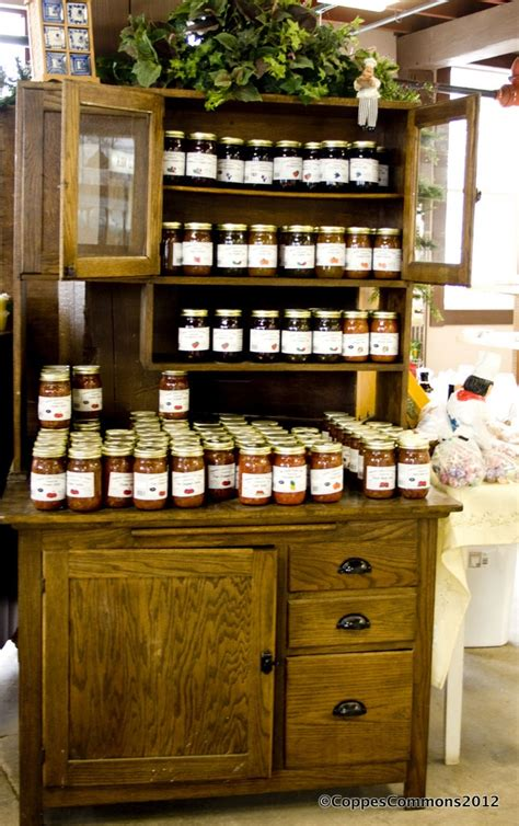 cabinets to go indiana 13 best places i shop or want to go shopping at images on
