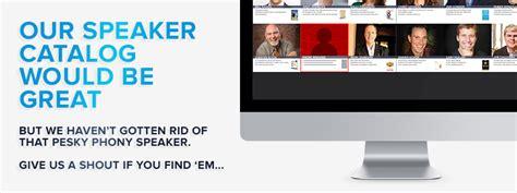 premiere speakers bureau catalog premiere motivational speakers bureau