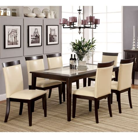 Walmart Dining Room Sets Mariaalcocer