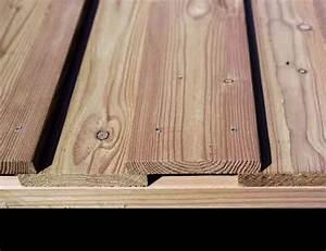 Holzverkleidung Fassade Arten : boden deckel fassade 20 x 120 mm terrassen und fassaden ~ Lizthompson.info Haus und Dekorationen