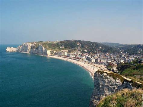 chambre d hotes bayeux tourisme guide touristique deauville et la cte normande