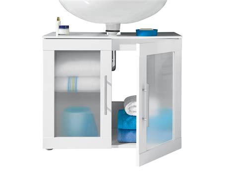 armadietto da bagno armadietto da bagno lidl mobiletto sottolavabo per bagno