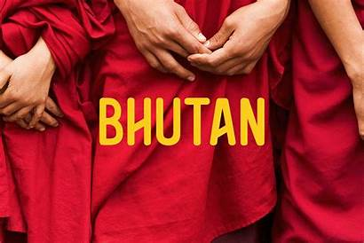 Bhutan Identity National Happiness Futurebrand Gross Capture