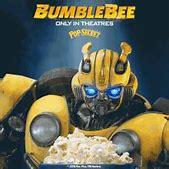 Bumblebee GIFs ...