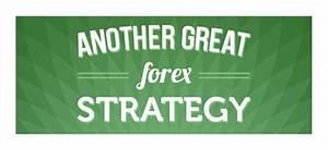 Le Migliori Strategie di Trading Forex Opzioni Binarie?