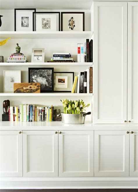wonderful cabinets for tv living room using wall mounted storage cabinet and low profile media