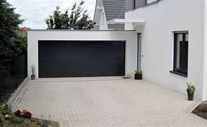 Kosten Für Doppelgarage : bodenplatte f r garage kosten f r die bodenplatte einer ~ Sanjose-hotels-ca.com Haus und Dekorationen
