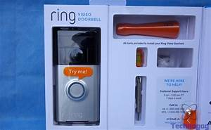 Diode For Ring Doorbell