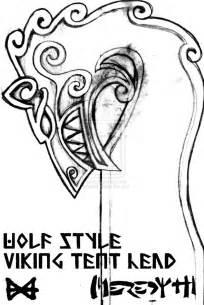 viking designs vikings tents style vikings design sca cs vikings style projects inspiration